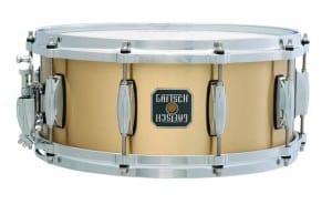 Gretsch Bell Brass
