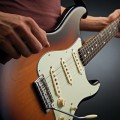 Fender Vintage Themed Mexican Stratocaster