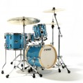 "Sonor To Release New ""Martini Kit"""