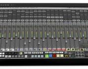 Raven MTi – DAW Multi-Touch Control