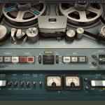 Waves: Abbey Road Studios J37 Plugin