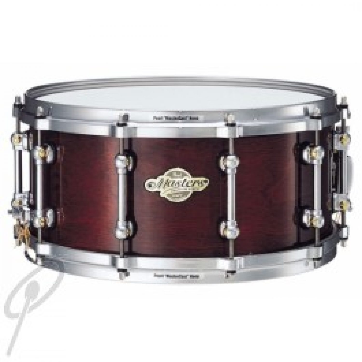 Pearl MMP Masters Snare Drum