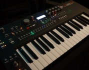 Elektron Analog Keys unveiled with full specs