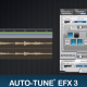 Antares announces Auto-Tune EFX 3