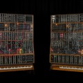 Moog announces the Emerson Modular System