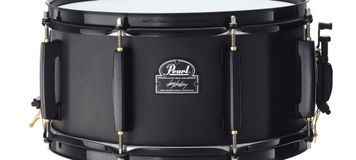 Snare drum shell materials: How different woods and metals affect the sound of your snare