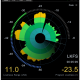 TC Electronic announces 3 new loudness meter plugins