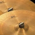 Zildjian releases new K Kerope series