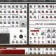 XILS-lab XILS 3 v2.0 [Review]