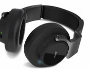 AKG K845BT Bluetooth headphones [Review]