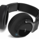 AKG K845BT Bluetooth headphones [Review]