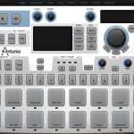 Arturia announces Spark 2, for premiere beat creators