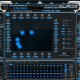 Rob Papen Blade synthesizer [Review]