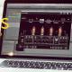 Positive Grid announces BIAS Desktop amp modeling software