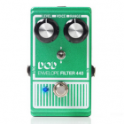 DOD re-releases Envelope Filter 440