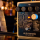 Electro-Harmonix announces B9 Organ Machine