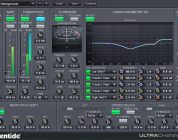 Eventide offering UltraChannel channel strip for free