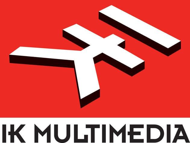 ik_multimedia_logo