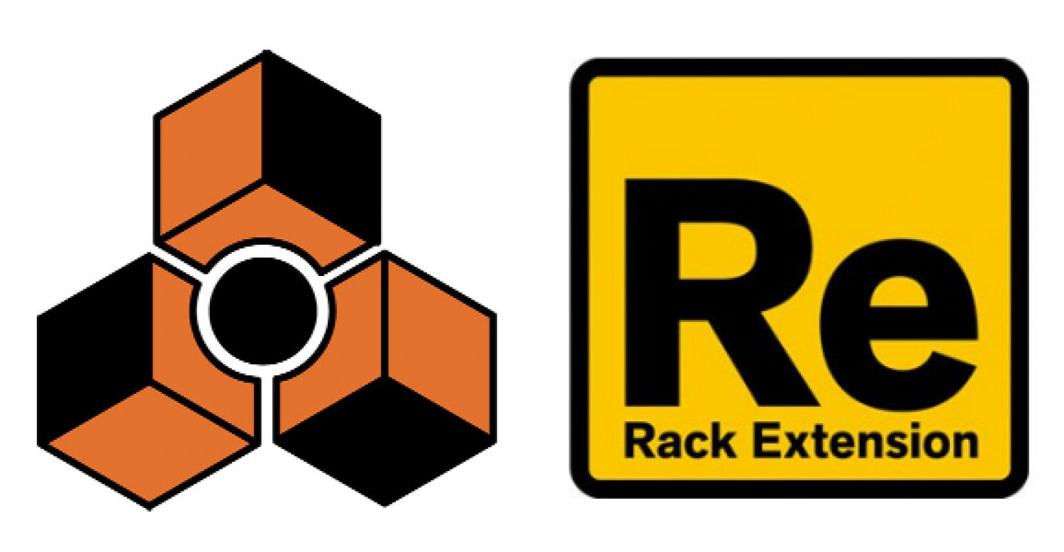 Propellerhead announces continued growth of Rack Extension platform