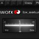 Brainworx BX_Saturator V2 [Review]
