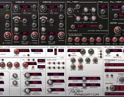 Rob Papen Predator [Review]