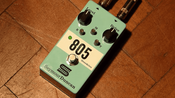 seymour_duncan_805_overdrive_pedal