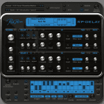 Rob Papen RP-Delay [Review]