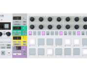 Arturia BeatStep Pro [Review]