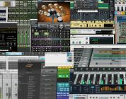 Behringer is making a free new DAW with VST plugins