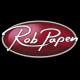 Rob Papen