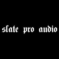 Slate Pro Audio