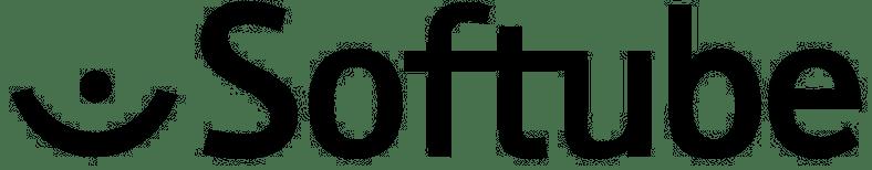 softube-logo
