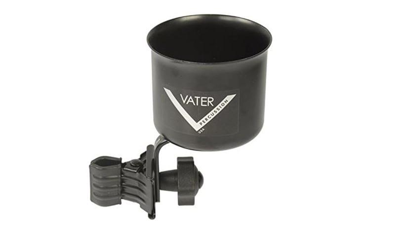 vater-drink-holder