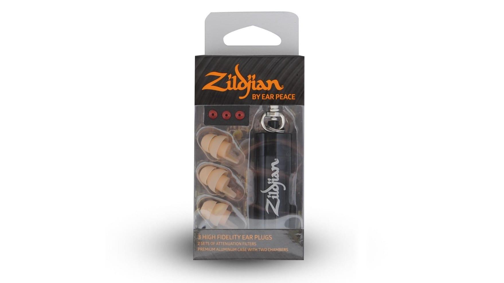 zildjain-hd-ear-plugs