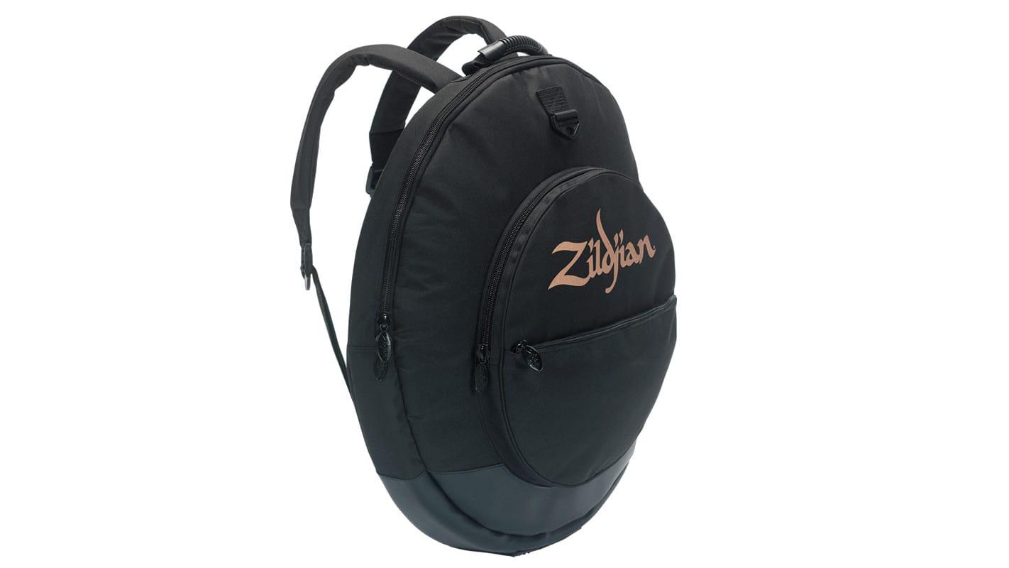 Zildjian 22-Inch Gig Bag