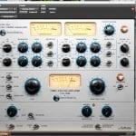 Softube Summit Audio Grand Channel