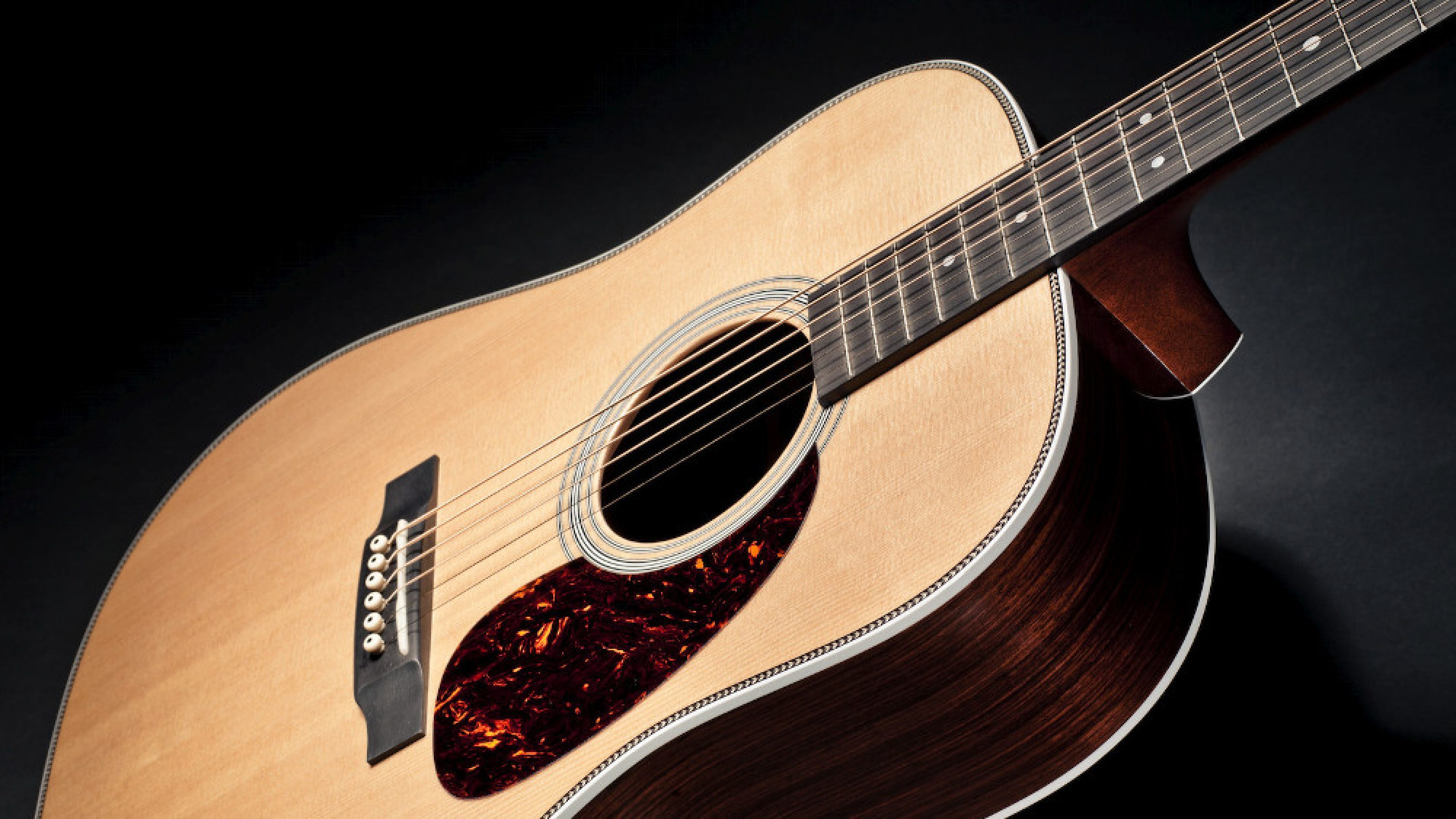How to Choose Acoustic Guitar Strings How to Choose Acoustic Guitar Strings new picture