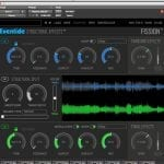 Eventide Fission plugin review