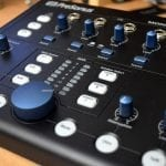 PreSonus Monitor Station V2 Main