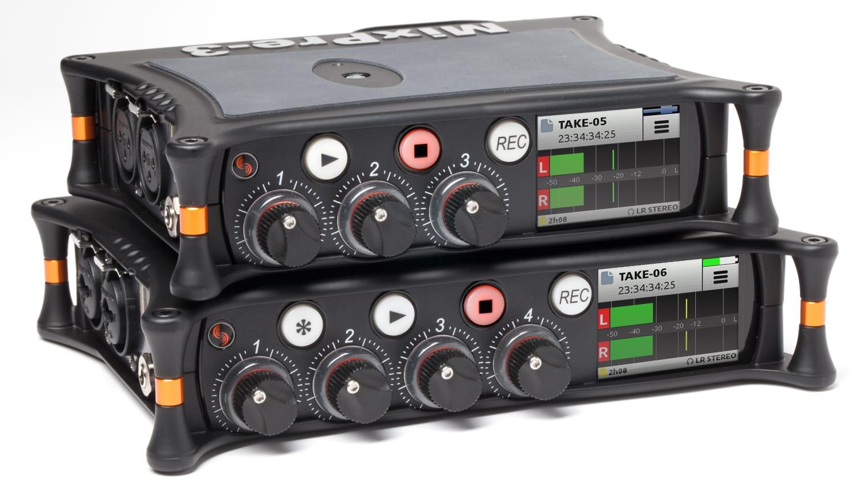 sound-devices-mixpre-3-6