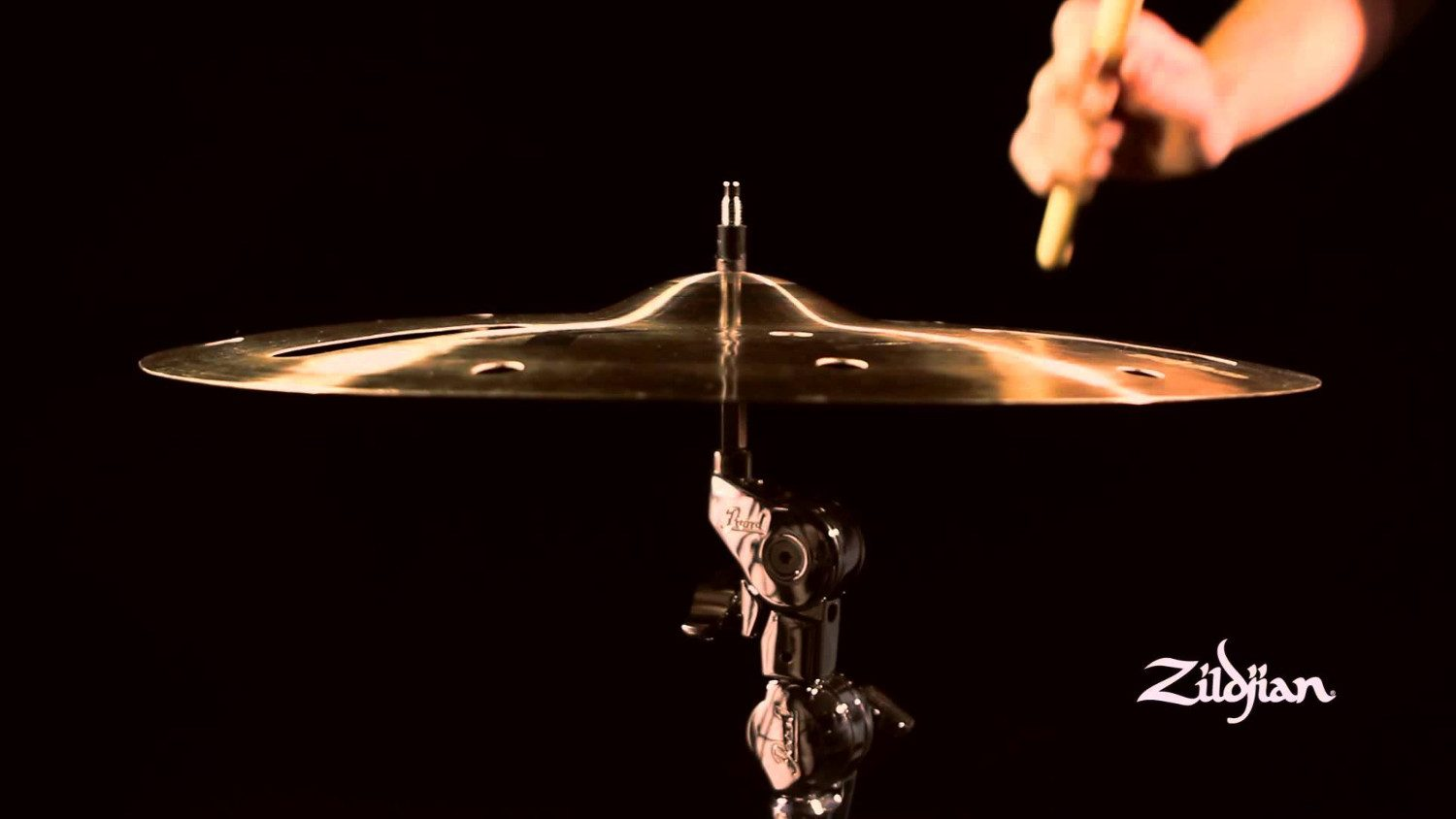 Everything you need to know about cymbal alloys