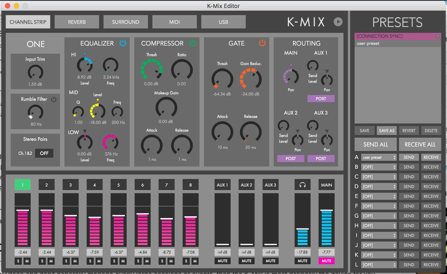 keith-mcmillen-instruments-k-mix-editor