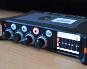 Sound Devices MixPre-6 Main