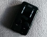 IK Multimedia iRig Pro Duo Main