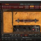 IK Multimedia Fender Collection 2 for AmpliTube plugin review