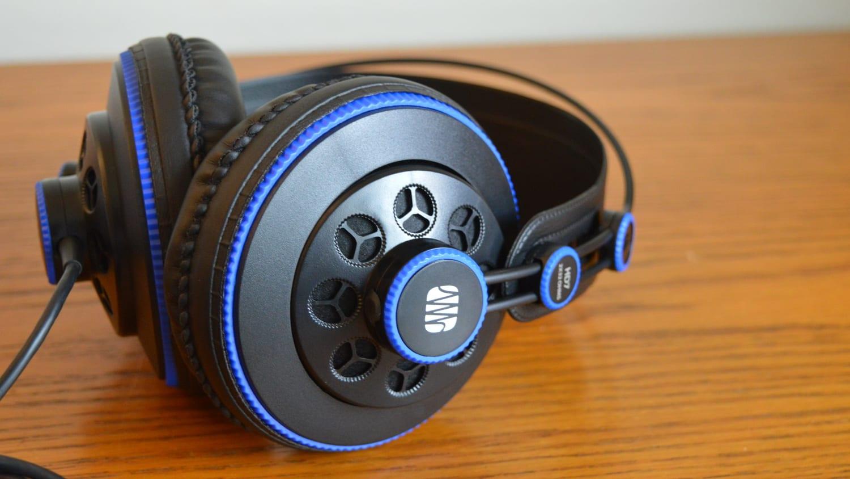 PreSonus HD7 Headphones