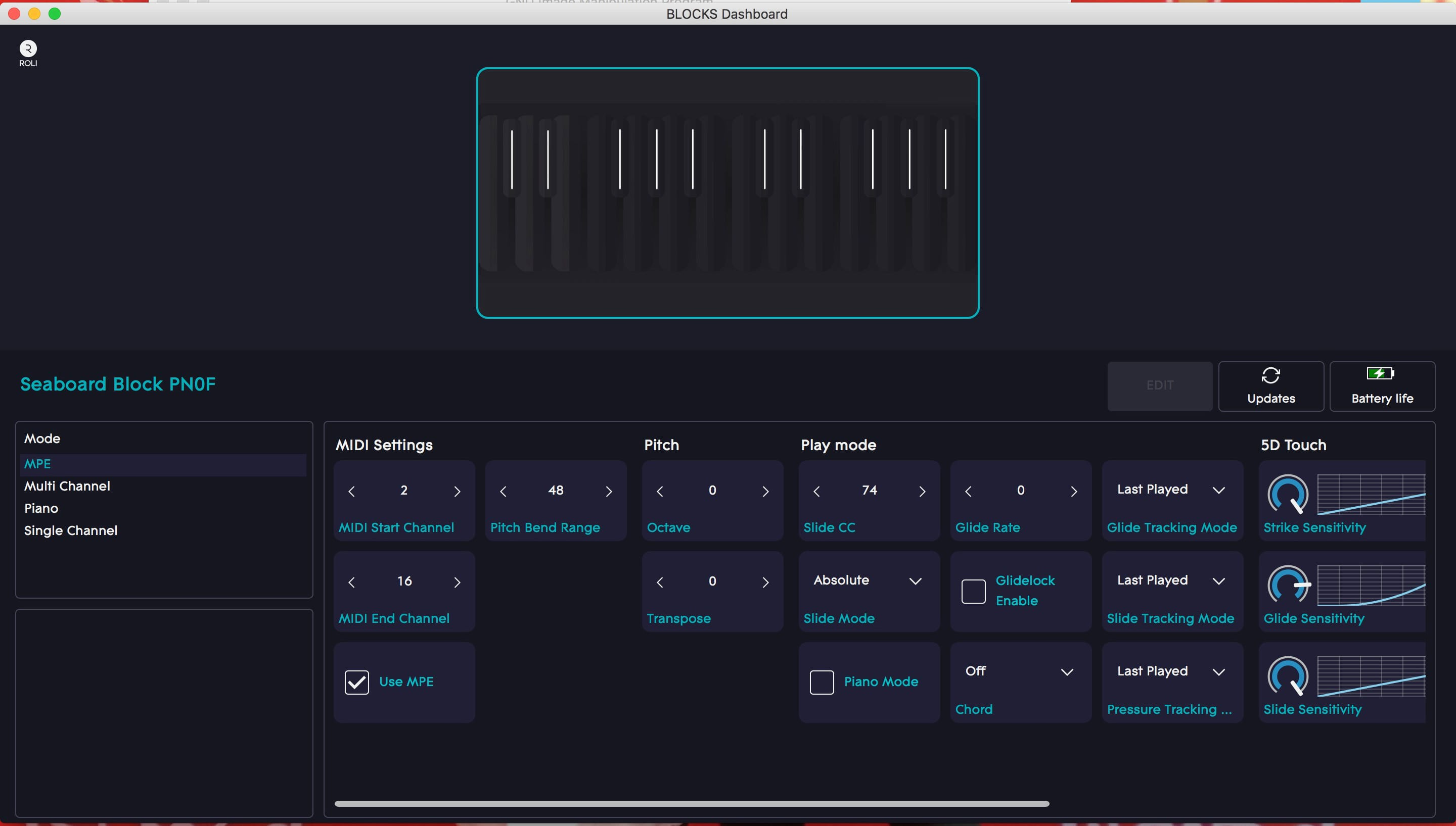 roli-blocks-dashboard