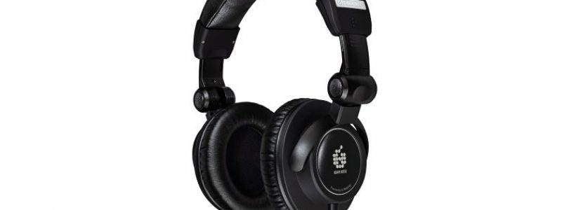 Adam Audio Studio Pro SP-5