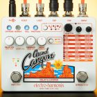 Electro-Harmonix Grand Canyon Delay & Looper