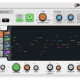 Propellerhead Quad Note Generator